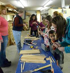 Woodworking_20141215_TeachersKids